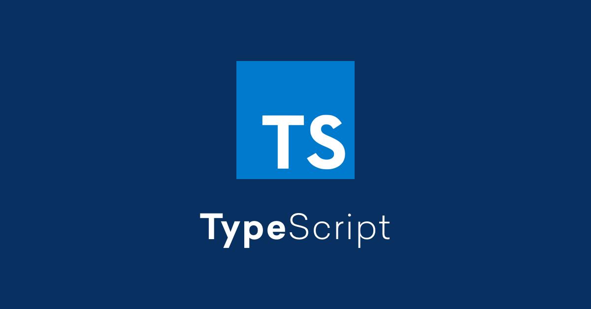typescrip