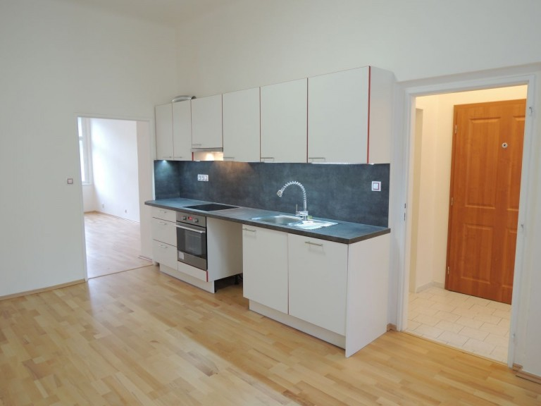 Kuchyn-byt
