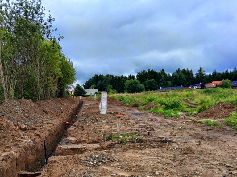 2014-07-10-Strancice-kanalizace