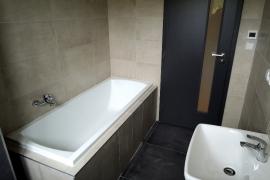 vzorovy_byt_horni_koupelna