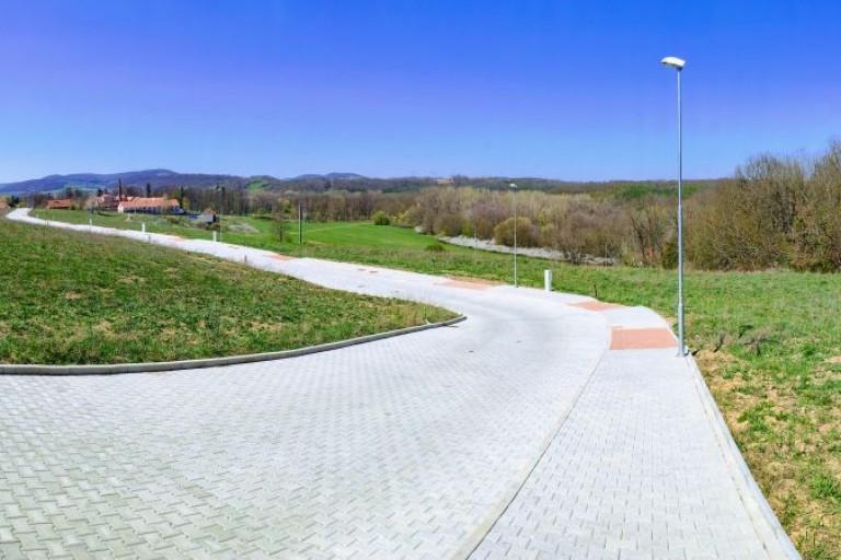 2019-04 Svinare panorama