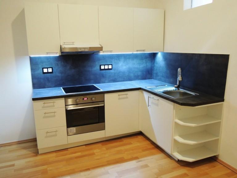 Kuchyn-byt2