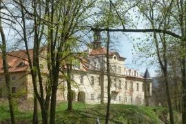 Svinarsky_zamek